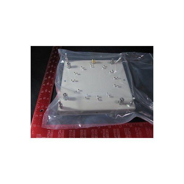 HEWLETT PACKARD 16076A SYSTEM TEST MODULE HP 16076A