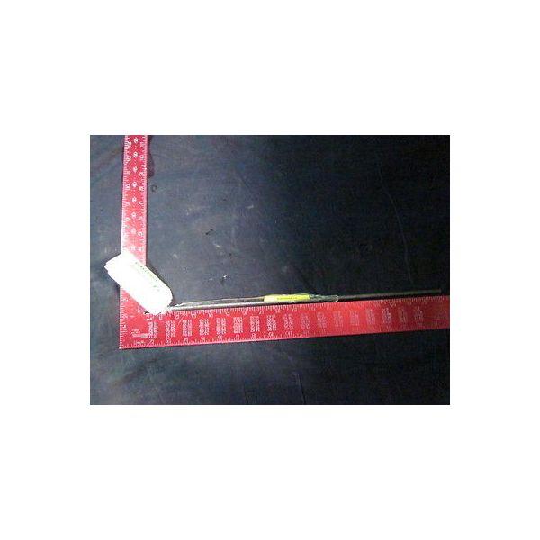COOPER TURBOCOMPRESSOR R140 5535-00002 Tubing Round CARB-STL, 18 inches
