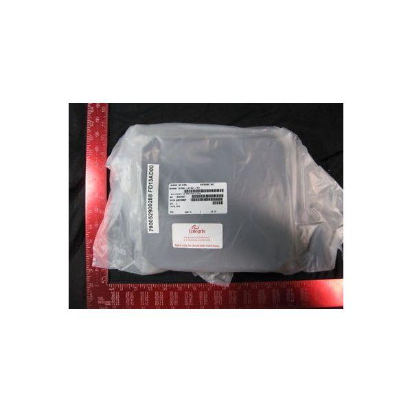 ENTEGRIS 9700-3162-01 ASYST KIT GASKET 150MM POD CLEAN
