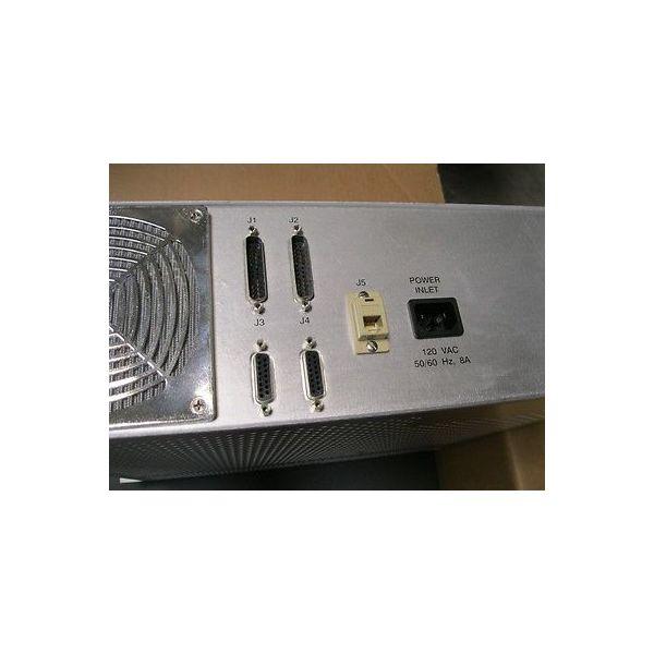 Electro Scientific Industries 86841-000 ESI Amplifiers, Rack Mount Servo