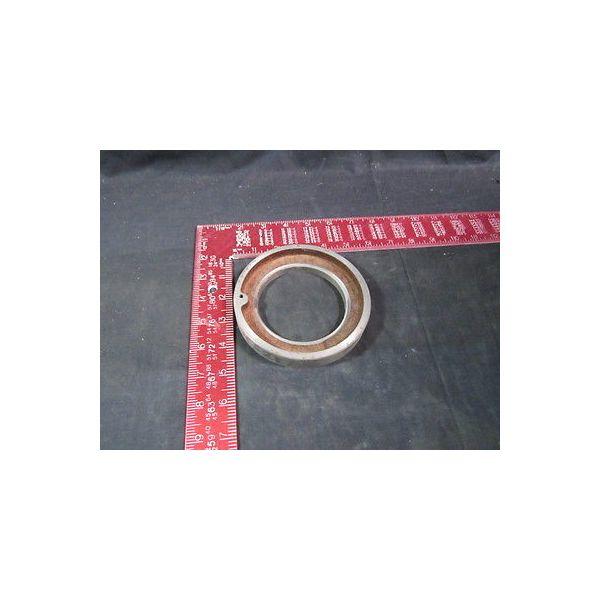 PACO 64013853-C INNER PUMP PACO PN 64013853-C