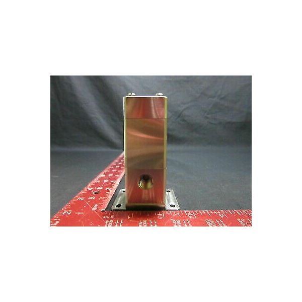 CKD CORPORATION AMB21-8-5-E VALVE MAIN:0-5kgf/cm² OPERATE:3-5kgf/cm² ORIFICE:6