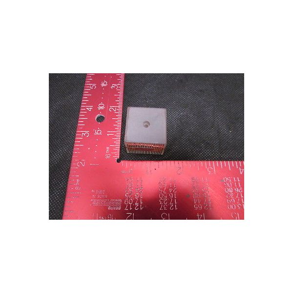 AEHR - TEST SYSTEMS 128-45465-00 Circuit Breaker, Contact Module (for YAMAICHI
