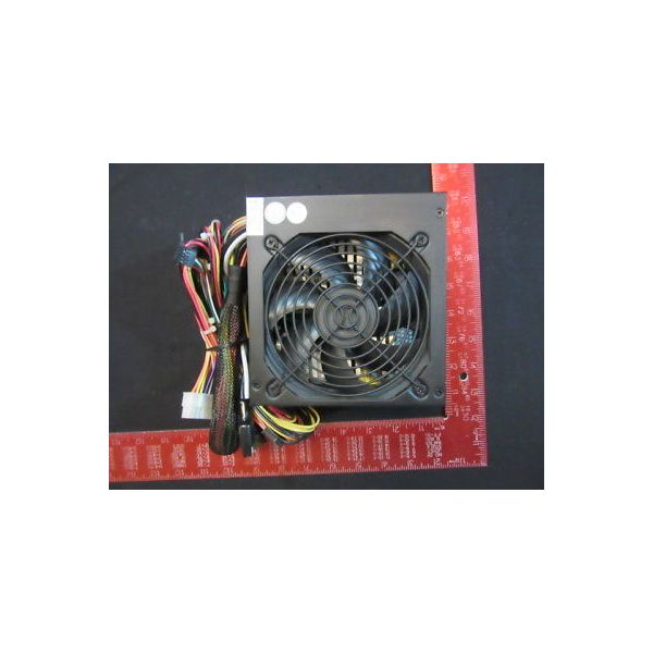 Jasuny Power Solution JUTX7460 POWER SUPPLY