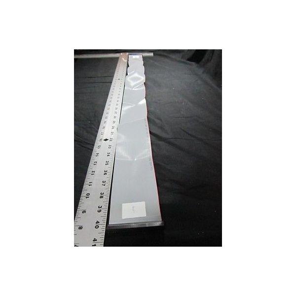 Applied Materials (AMAT) 0150-22072 C/A INTLK/INDICATOR INTERCON GEN RACK 30
