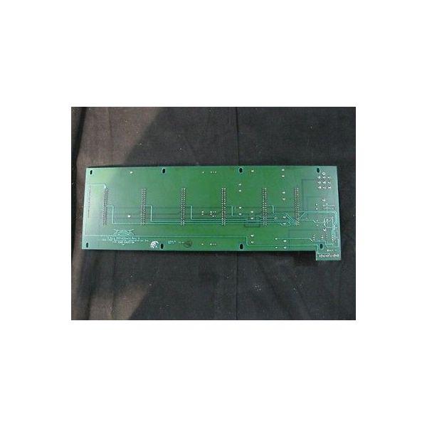 KENSINGTON LABORATORIES 4000-60043-00 PCB, MOTHERBOARD 5 AXIS