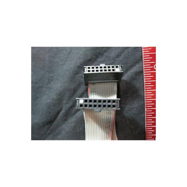 COMPAQ 284217-001 12 SERIAL PORT CABLE