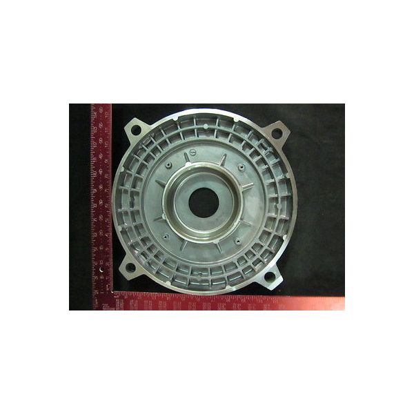 MITSUBISHI SF-JR-180M K11 M32 108342; END OF A SCROLL PUMP; SF-JR180-P; M321A083