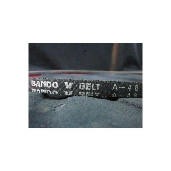 BANDO A48 V-BELT