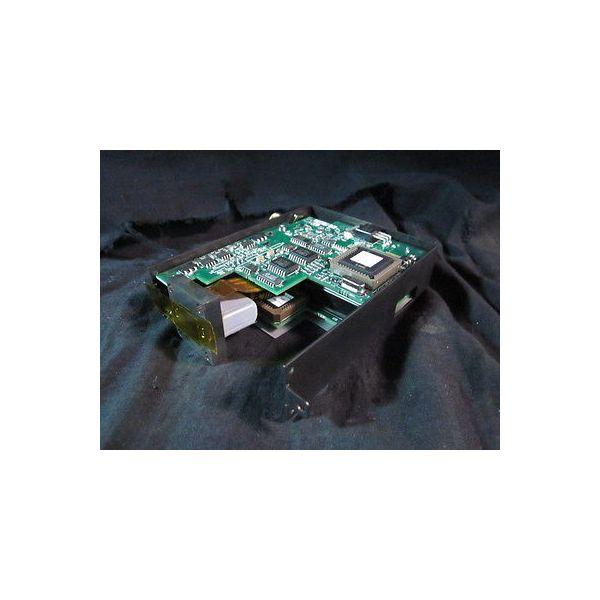 BROOKS INSTRUMENTS 950-207-2202 SENSOR, PCB207 ASSY 8565