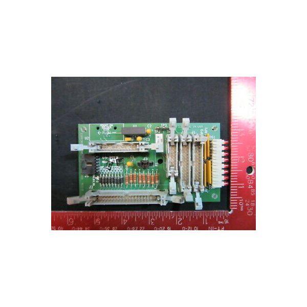 GALIL MOTION CONTROL ICB960 Control Module PCB