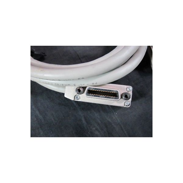 AMP 553577-4 AMP IEEE CABLE