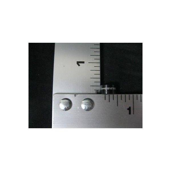 AMAT 1120-00230 FILTER OPTIC BANDPASS 358NM-CW/L FWHM 2.0N; AC-L328-37 (358.21/2