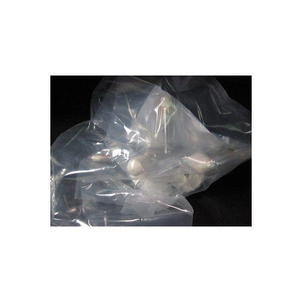 CARTEN DPV500-049-250-035-PC1 CARTEN ULTRA HIGH PURITY GAS VALVE