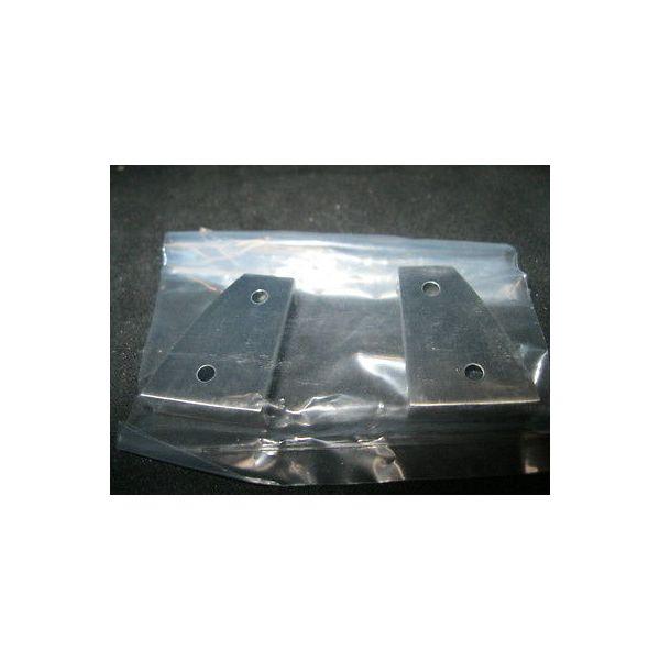NEXX K17012313/B SHIELD, FINGER ESC/SKIRT 200M