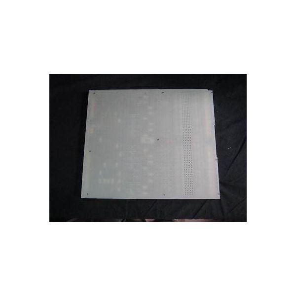 TERADYNE 118227 MegaTest P800 PIN ELECTRONICS
