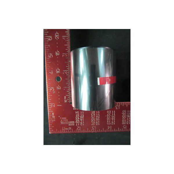 LINTEC OF AMERICA, INC RC075-300RP Thermal Ribbon, Bar Code Label