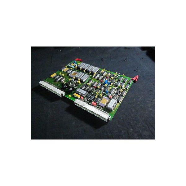 Applied Materials (AMAT) 70312532000 PCB, Lens Control 1, Opal 7830i