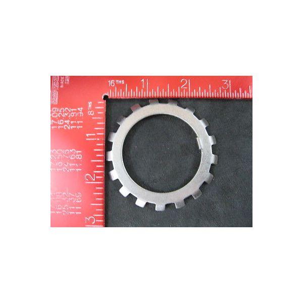SKF 8910-0009 SKF W-09 / GOULDS 8910-0009 STL THRUST BEARING LOCK WASHER