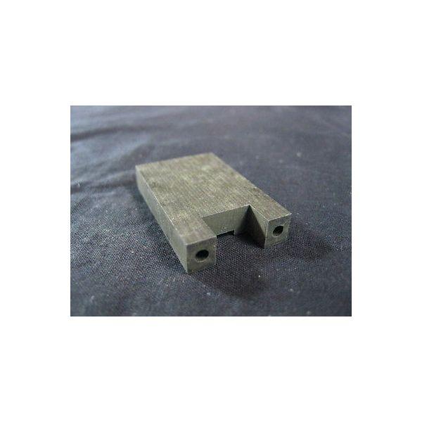 EDWARDS S00010534 E2M28 Lv Blds Drilled/Finnegan