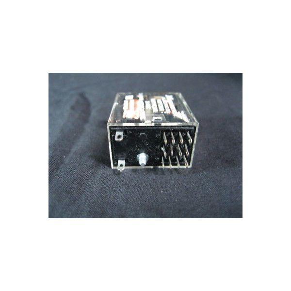 MAGNECRAFT W67TCSX-8 24VDC, 5-AMP @ 28VDC/128VAC