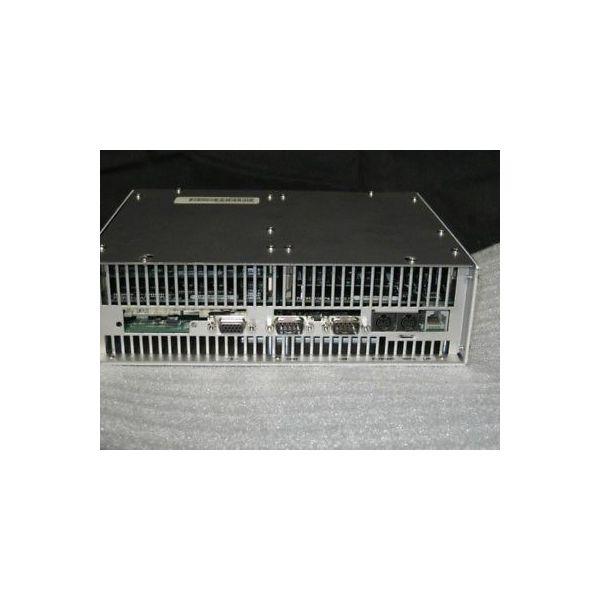 DNS CONTROLLER COATER MEIDEN UA201/101A COATER CONTROLLER