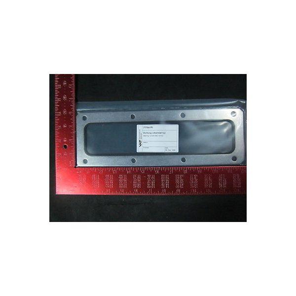 LAM 796-093055-001 Kit, Seal, Bonnet