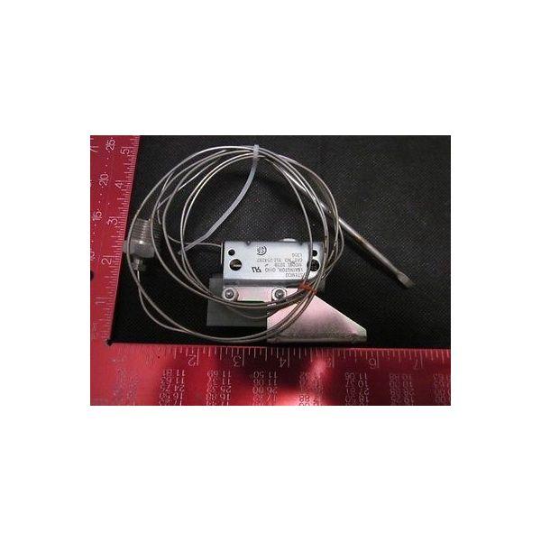 CAT 101-10041 Temperature Sensor MODEL 103B