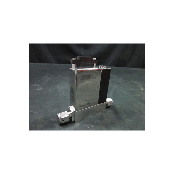 DXL M10 Mass Flow Controller, Range: 200 Sccm, Gas: C2F6