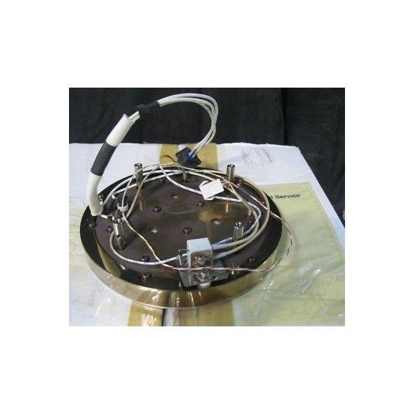 SOG THPS83508 PLATE SEMIX HOT