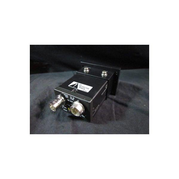 Sony XC-ST70 KLA-Tencor 480-15438-000 CCD Video Camera Module