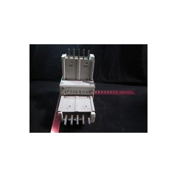 AERA 2-C250-LH ELECTRICAL SUPPLY TSK, VDE 0660 T.500 TTA, IEC 439, IN=250A, UI=6