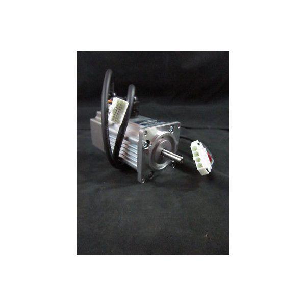 Hitachi-Kokusai D4EX02265 AMKA100B10LAK MOTOR, E,100V 100W 0.319NM 3000RPM PANAS