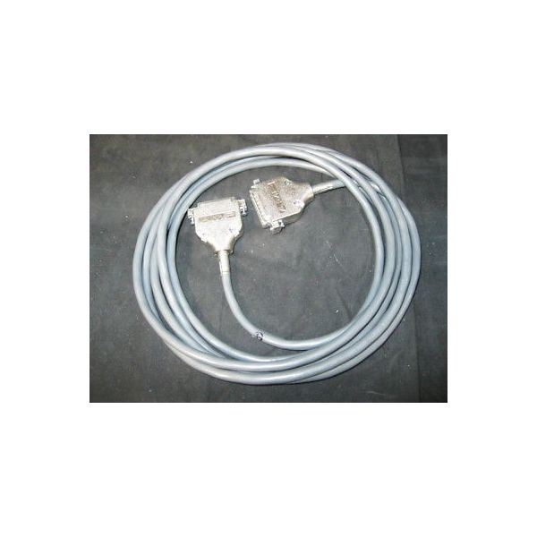 WE 9700-4333-12 CABLE ASSY