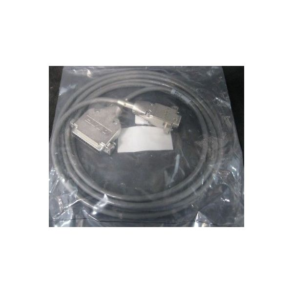 ASYST Technologies 9700-3045-10 WILCO WIRE & CABLE / FLEXTRONICS CABLE ASSY