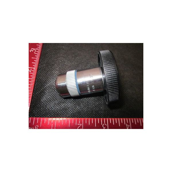 LEICA ML 569151 Objective For Microscope