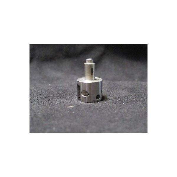 ULTRON 1114010016 HOLDER, CIRCULAR CUTTER