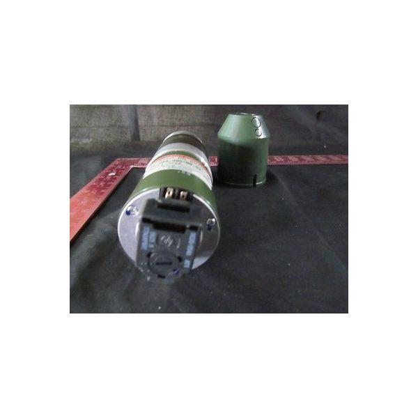 MAXON 44.060.000-00.09-102 MOTOR DC CVTR CAROUSEL
