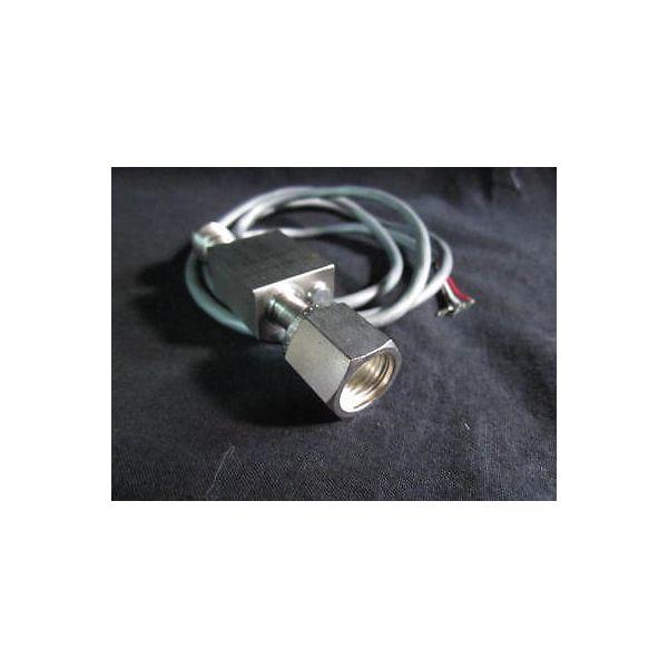 NUPRO 6L-FV4B-FR4-VR4 Sensor, Flow