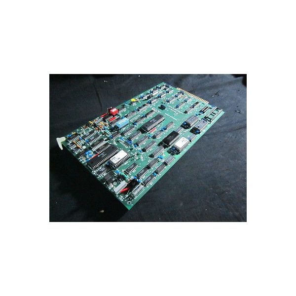 Anorad Corp. D8250-F PCB, Intelligent Axis, Opal 7830i