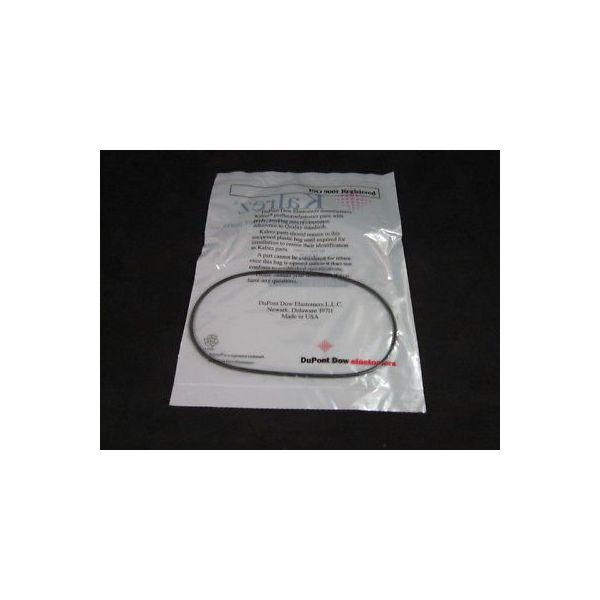 NETMERCURY NM0003-3298 O-RING, KALREZ 4079, 139.50 X 3.00MM
