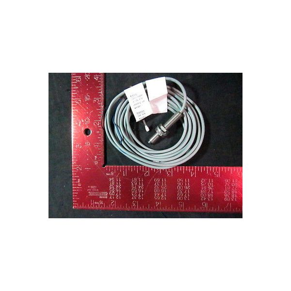 BALLUFF 516-384-EO-C Sensor, Inductive