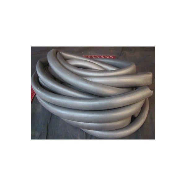 EMA IO 3REF024025 Isolator for Pipe Type SSP-U, T4DS1-01121-40006