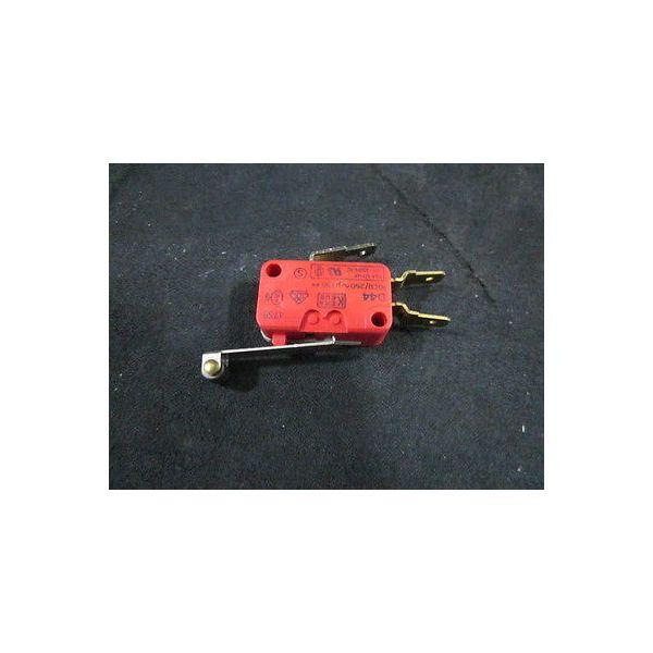 ASM E33-50KG MICRO SWITCH  G.E.E33-50KG  RED KEMA