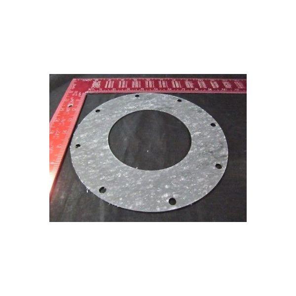 ATMI 513-40-002 GASKET FLANGE INCONEL 320H0009;