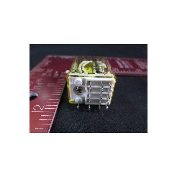 CAT RY4S-UC AC24V 50/60Hz