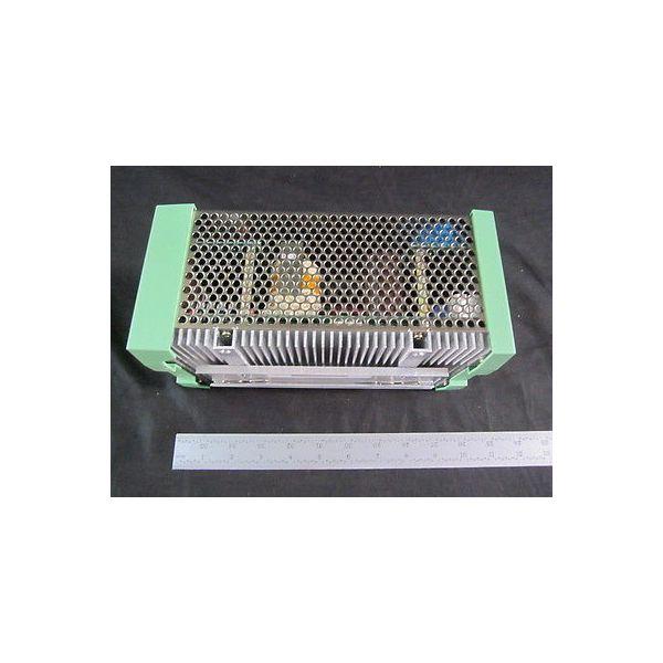 PHOENIX CONTACT 78-141-4300 POWER SUPPLY, QUINT 20