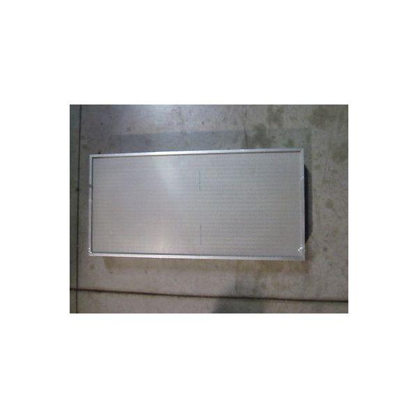 NITTA 3401-24S1 AIR FILTER HEPA SOFILTRA; 570X1170X121; 15.1M3/MIN; 12MMAQ; 99.9