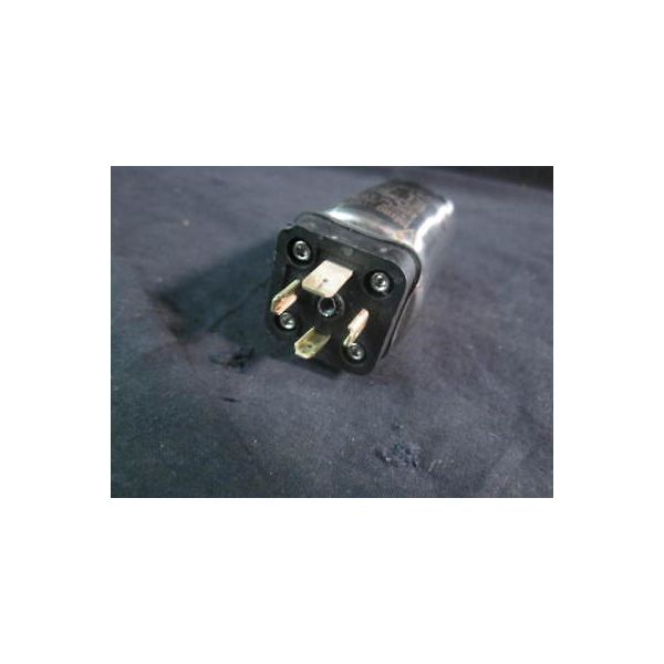 VIATRAN 2476ACG-REFURB PRESSURE TRANSDUCER,RANGE 0-15,MAX PRESS 22.5 PSIG