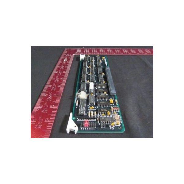 AKRION INC 1901581C-00 PCB  BRAIN BOARD